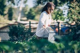 ethiopia_stefangroenveld_20190112_105.jp
