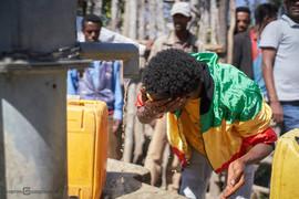 ethiopia_stefangroenveld_20190115_244.jp