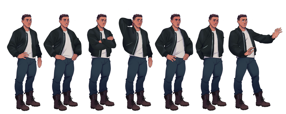 SO MANY WES.png