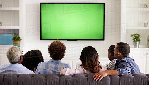 family tv.jpg