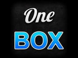 One box.jpg