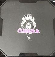 2021 Omega Media Player