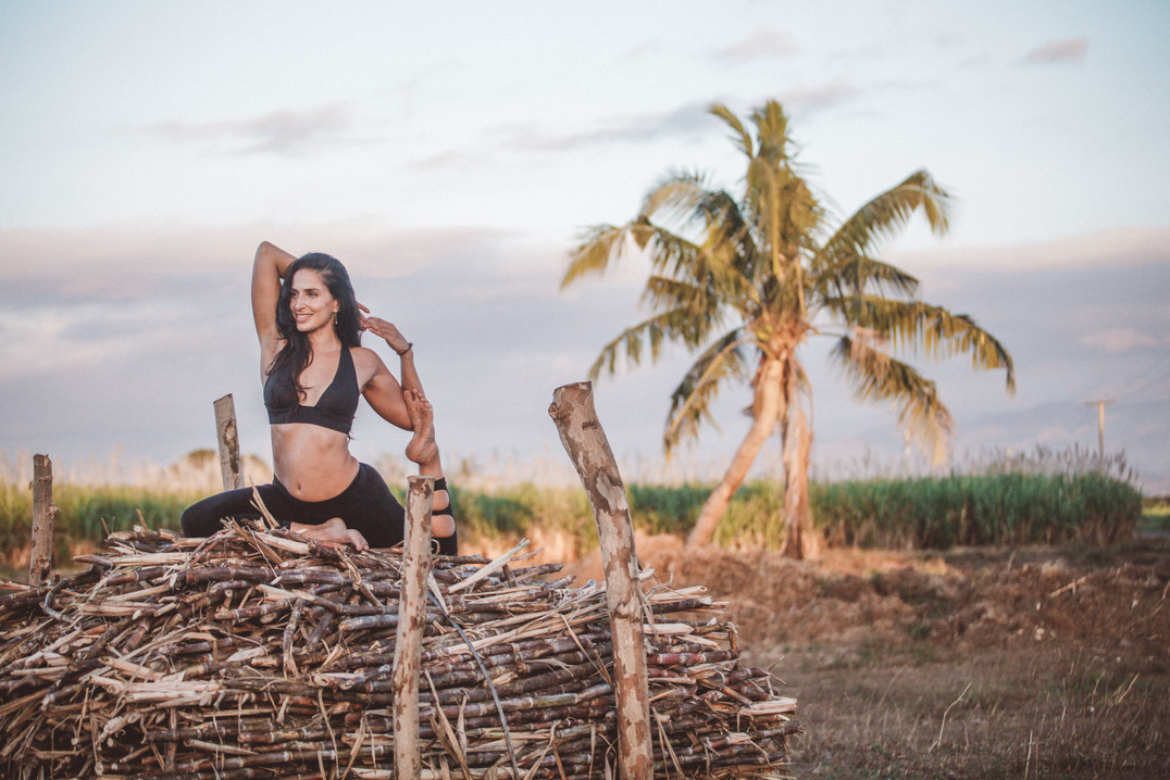 Kama Yoga - Sugarcane 39.jpg