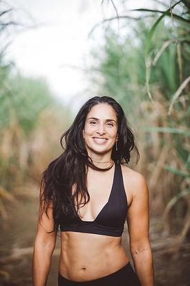 Kama Yoga - Sugarcane 26.jpg