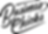 Business-Chicks-Logo-black-400x285.png