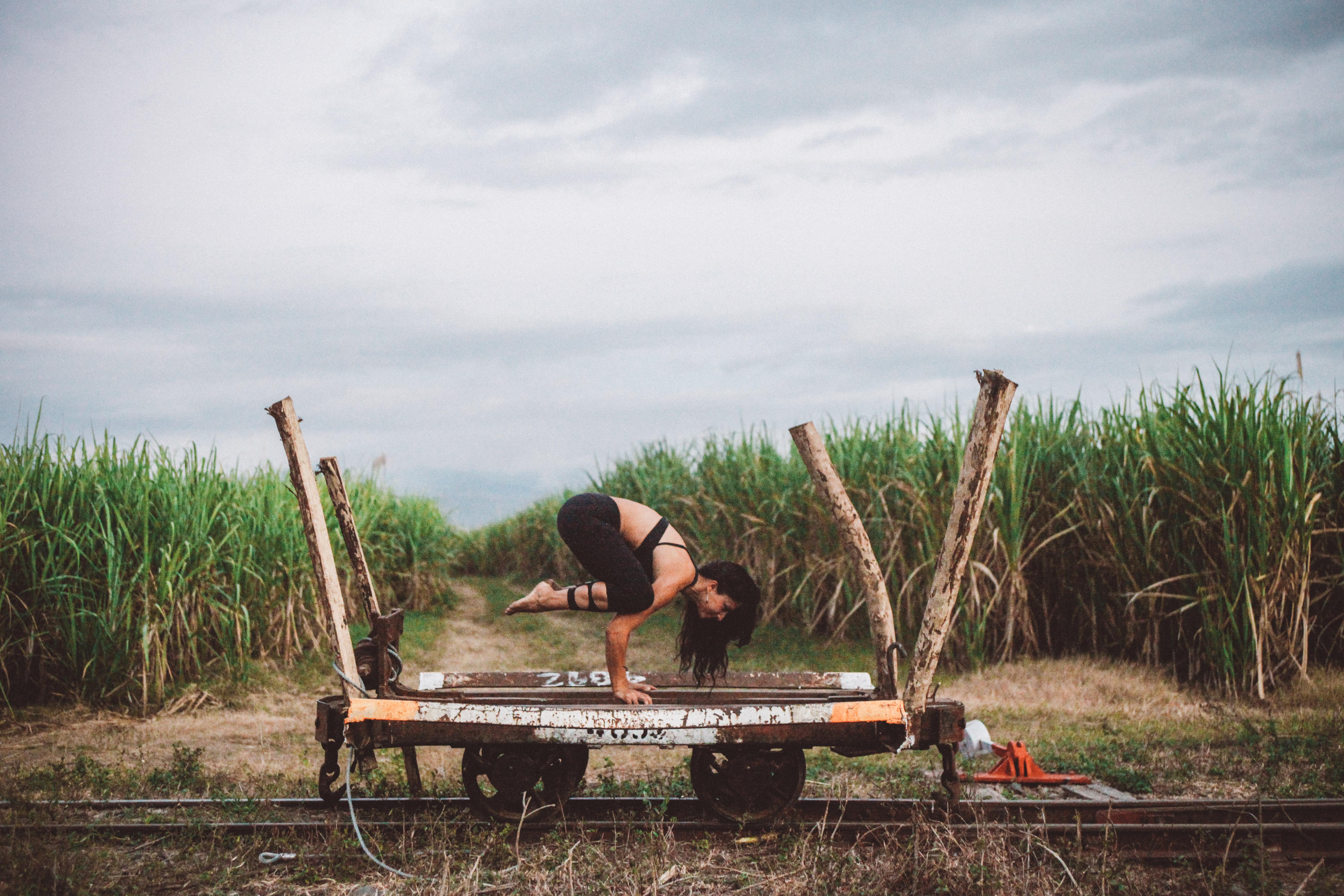 Kama Yoga - Sugarcane 60.jpg