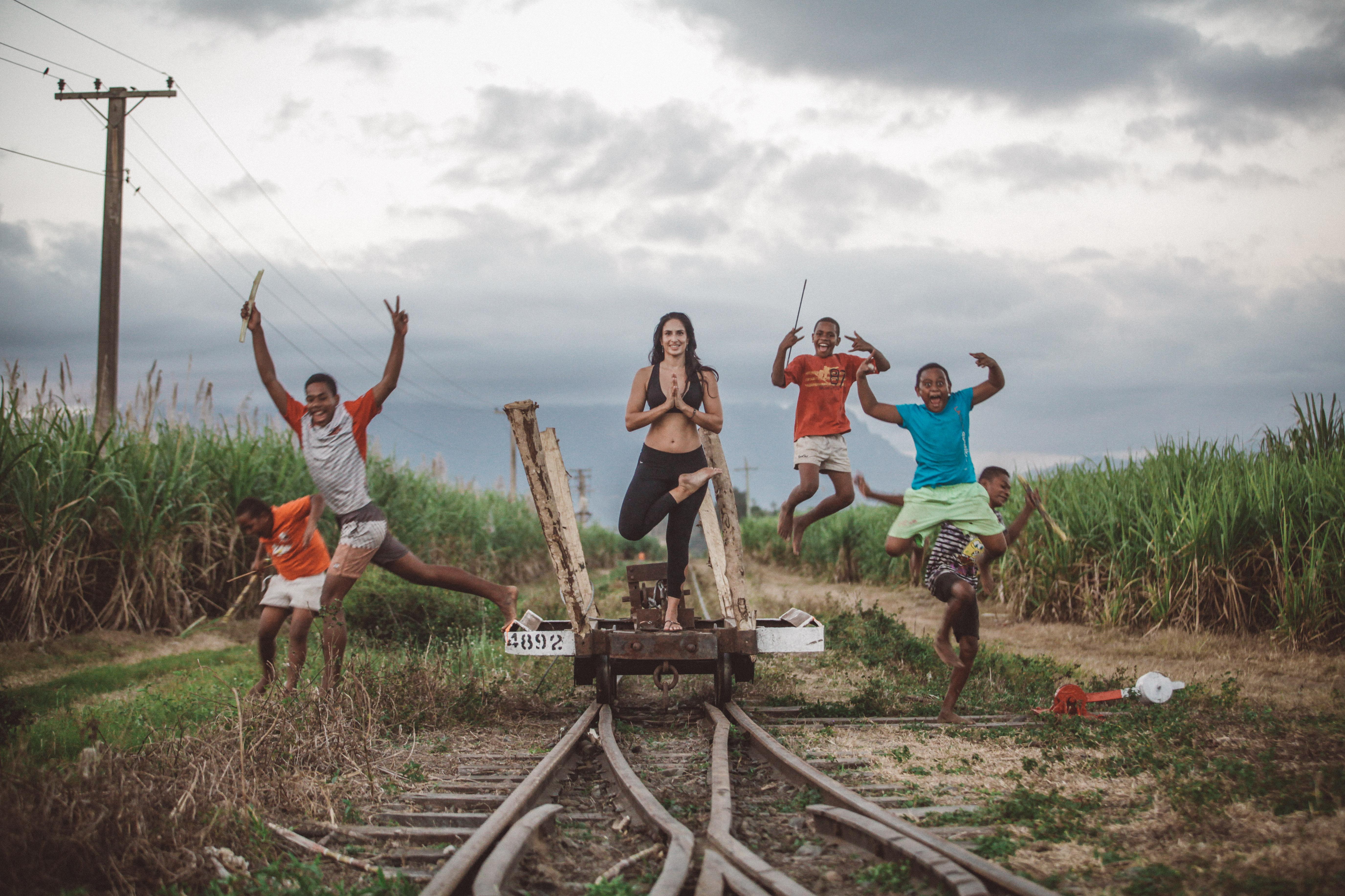 Kama Yoga - Sugarcane 46.jpg