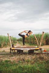 Kama Yoga - Sugarcane 55.jpg