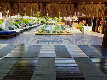 Kama Yoga - Westin Resort Class.jpg