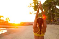 Kama Yoga - Warwick 1.jpg