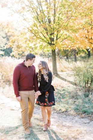 Engagement-Kamila-Andrew-0099.JPG