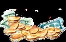 economic btn.png