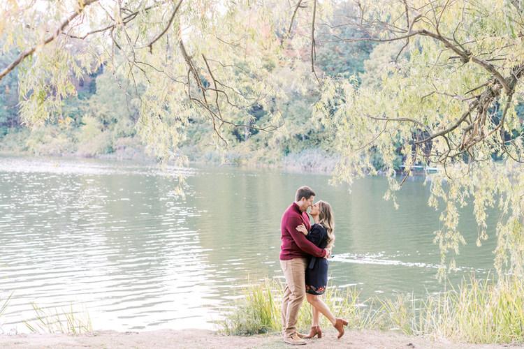 Engagement-Kamila-Andrew-0292.JPG
