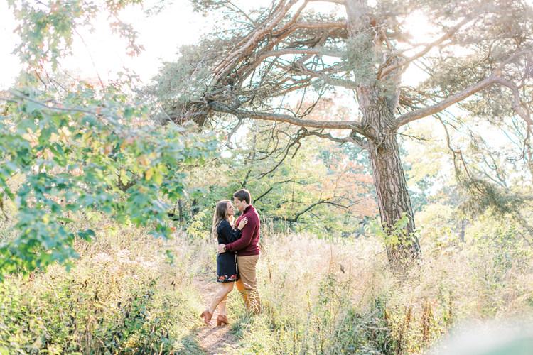 Engagement-Kamila-Andrew-0183.JPG