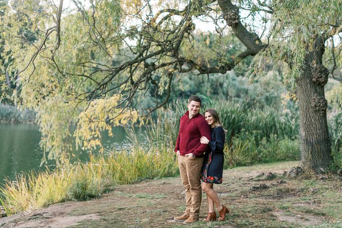 Engagement-Kamila-Andrew-0377.JPG