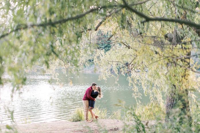 Engagement-Kamila-Andrew-0300.JPG