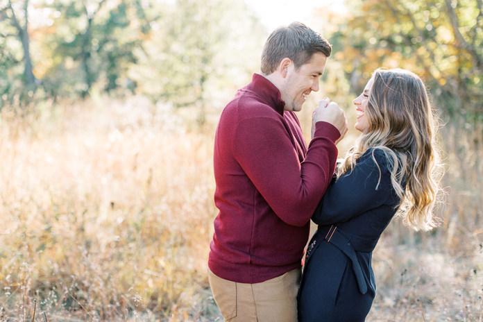 Engagement-Kamila-Andrew-0075.JPG