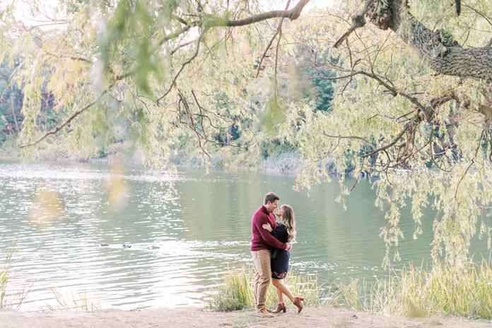 Engagement-Kamila-Andrew-0294.JPG