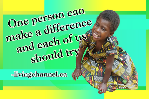 make a difference tn.png