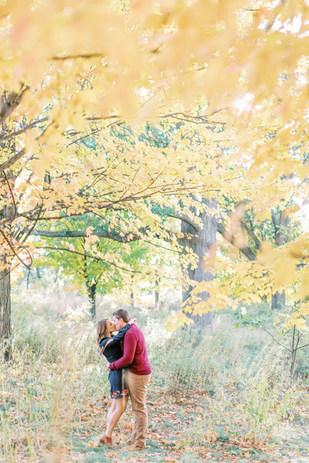 Engagement-Kamila-Andrew-0127.JPG