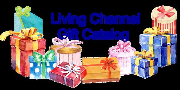 gift catalog tn.png