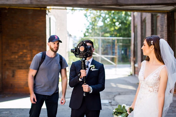 toronto wedding videography.JPG