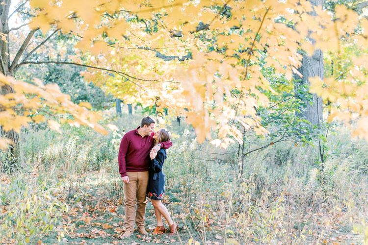 Engagement-Kamila-Andrew-0148.JPG