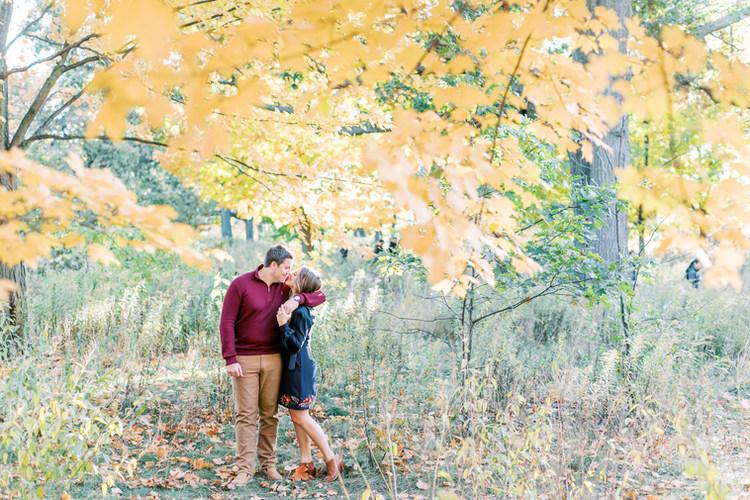 Engagement-Kamila-Andrew-0146.JPG