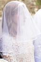 החתונה של הילה וניתאי