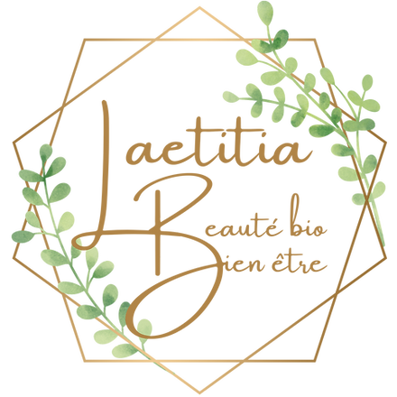 Laetitia logo.png