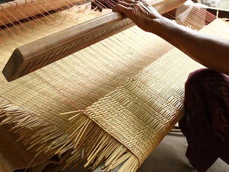 Hidden Handicrafts: