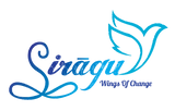 Siragu-Logo.png