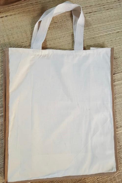 Regular Cotton Bag