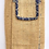 Thumbnail: Jute Wallet with Phone Pouch