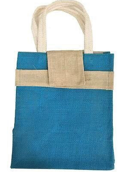 Thamboolam Bag with Scratch