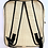 Thumbnail: College Backpack