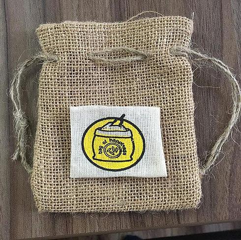 bag of happiness.jpeg