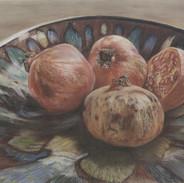 Guernsey bowl