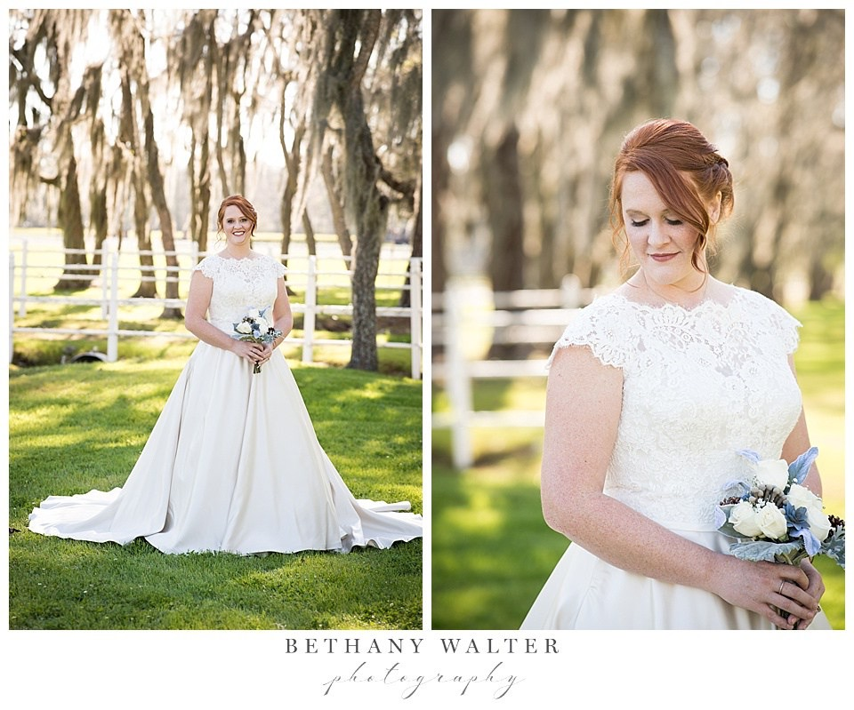 Photo By: Bethany Walter Photography