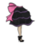 CKSkirt4 no background.png