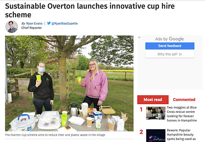 Andover advertiser overton cup.png