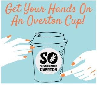 Hands on cup.jpg