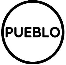 Pueblo logo.jpg