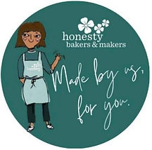 Honesty logo.jpg
