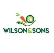 Wilsons logo.jpg