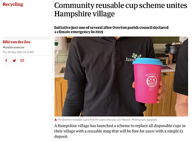 Guardian article overton cup.png
