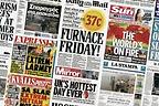 Blog Newspapers.webp