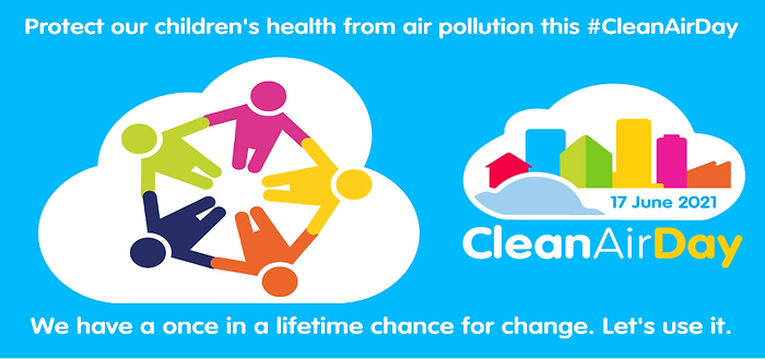 Clean Air Day.png
