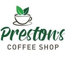 Prestons Logo.jpg