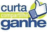 curta_compartilhe_ganhe.jpg